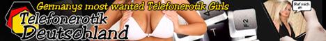 Visit Telefonsex.
